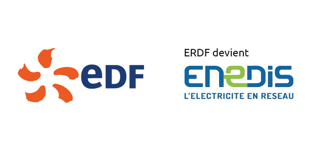 https://contents.jechange.fr/sites/default/files/edf_enedis_logos.png
