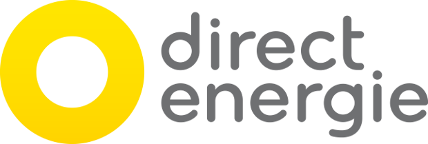 Résultats financiers de Direct Énergie en 2014