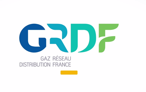 grdf pr sentation de l 39 op rateur du r seau de distribution de gaz en france. Black Bedroom Furniture Sets. Home Design Ideas